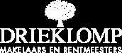 Drieklomp_makelaar_wit
